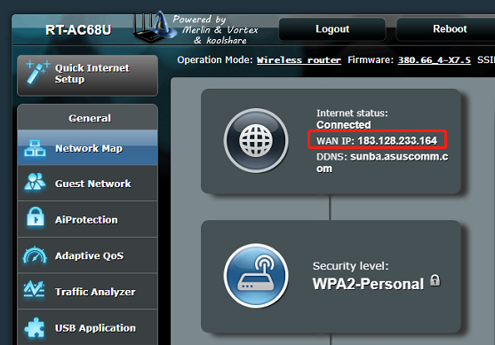 How to remotely view your IP camera? - SUNBA | Master of PTZ